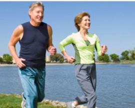 aerobic_exercises_List_of_Aerobic_Exercises