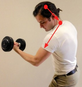 biceps_strengthening