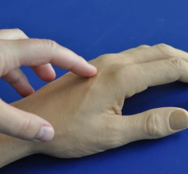rubber-hand-3