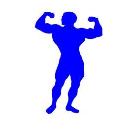 bodybuilder-figure